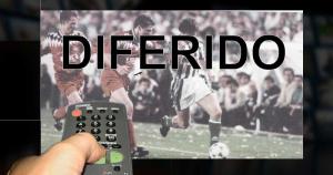 Partidos en diferido, la novedad de FutbolenlaTV