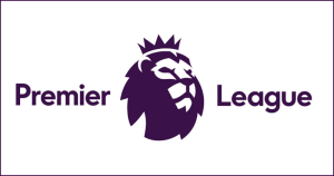 Premier League | Guía previa, equipos y TV 2019-2020