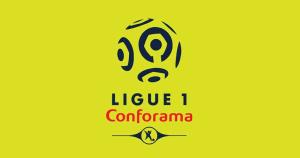 Ligue 1 | Guía previa, equipos y TV 2019-2020