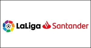 LaLiga Santander | Guía previa, equipos y TV 2019-2020