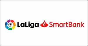LaLiga SmartBank | Guía previa, equipos y TV 2019-2020