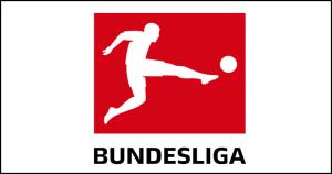 Bundesliga | Guía previa, equipos y TV 2019-2020