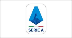 Serie A | Guía previa, equipos y TV 2019-2020