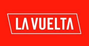 La Vuelta a España | Guía previa 2019