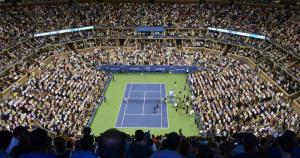US Open 2019 | Guía previa, jugadores y TV