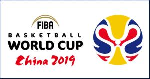 Mundial de Baloncesto | Guía previa, equipos y TV  2019