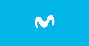 Movistar+ Lite. Catálogo, funcionamiento y precio