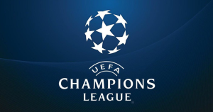 Champions League | Guía previa, equipos y TV 2019-2020