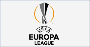 Europa League | Guía previa, equipos y TV 2019-2020