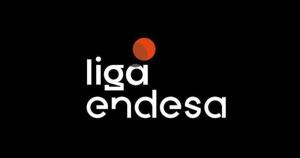 Liga Endesa | Guía previa, equipos y TV 2019-2020