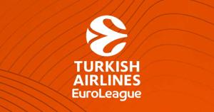 Euroliga | Guía previa, equipos y TV 2019-2020