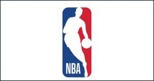 NBA | Guía previa, equipos y TV 2019-2020