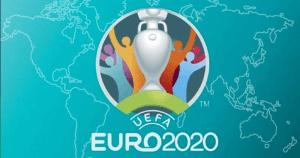 ¿Cuándo y dónde ver la Eurocopa 2020?