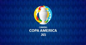 ¿Cuando y dónde ver la Copa América 2021?