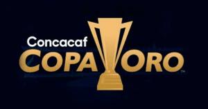 ¿Cuando y dónde ver la Copa Oro 2021?