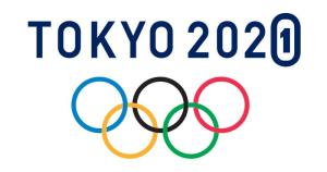 ¿Cuando y dónde ver los Juegos Olímpicos Tokio 2020?