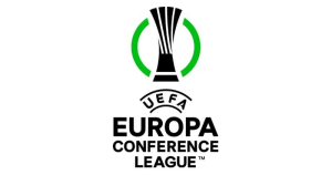 ¿Qué es la Conference League?